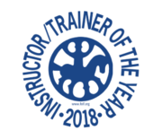 Trainer of the Year Voting