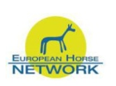 European Horse Network (EHN) – General Assembly