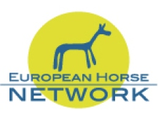 Equine Conference of the European Horse Network