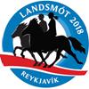Landsmót – The Festival of the Icelandic Horse