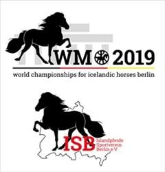 Stallions Night and Breeders Events 2019