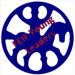 Save-the-date: FEIF Young Leader Event 2018