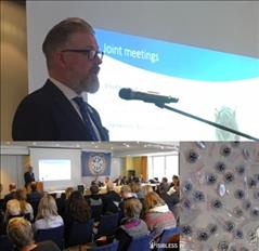 FEIF Conference 2019 – Joint Meetings