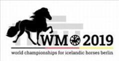 World Championships 2019