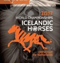 Annual Sport Meeting 2017