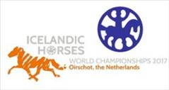 Registration World Championships 2017 completed
