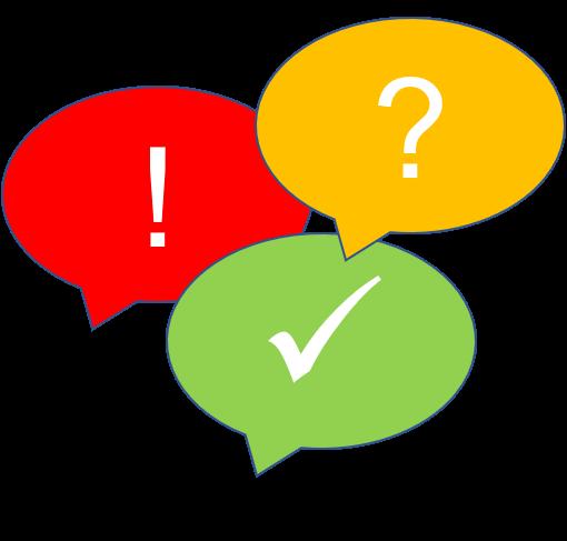 IHSGB online quiz