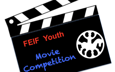 FEIF Youth Video Competition 2020