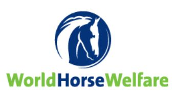World Horse Welfare Conference 2020