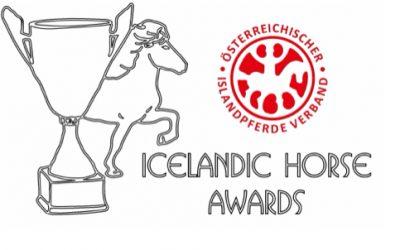The ÖIV Icelandic -Horse Awards