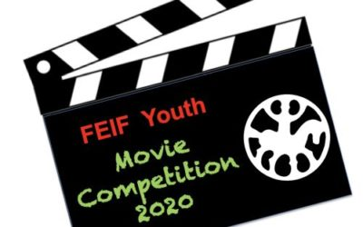 FEIF Video Competition 2020