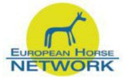 European Horse Network