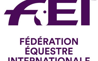 FEI extends shutdown of international events