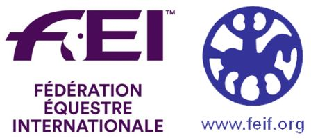 FEI and FEIF sign Official Mutual Recognition