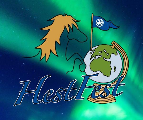 HestFest 2021
