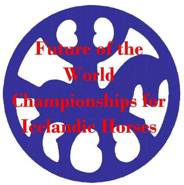 World Championship future